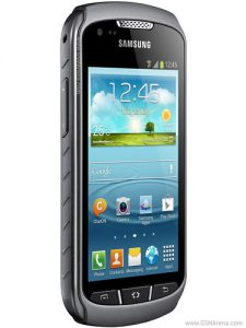 Samsung (GT-S7710L)